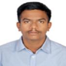 M-Vishal-Prasad-1-150×150